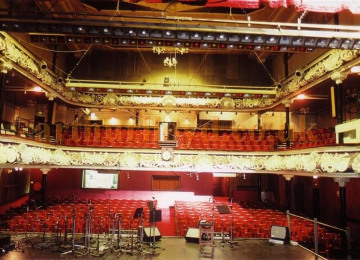 hulme-playhouse-auditorium-2.jpg