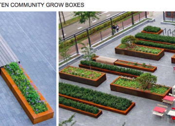 raised corten community grow boxes.png