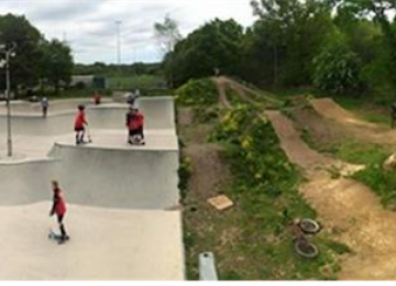 skatepark-and-trails-wide.jpg