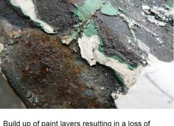 bandstand-paint-investigation.jpg