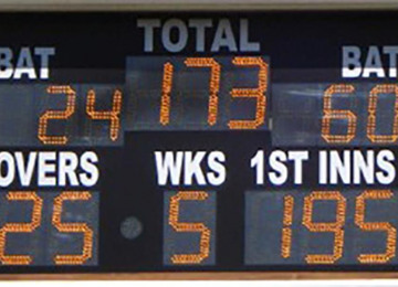 club-15-digit-scoreboard-2.jpg