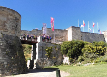 william-the-conqueror-s-castle-caen-full-group-photo-danny-gee.jpg