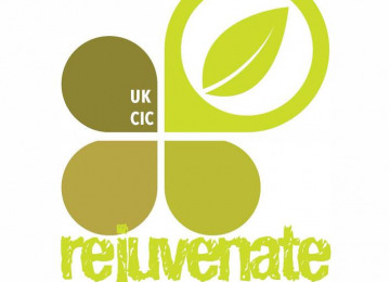 rejuvenate-uk-cic-logo.jpg