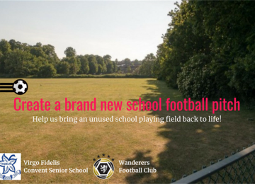 vf-new-school-football-pitch.png