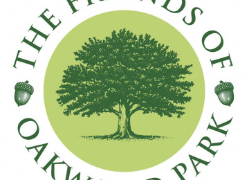 friends-of-oakwood-park-logo-01.jpg