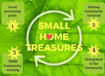 samll-home-treasure-4-stars.jpg