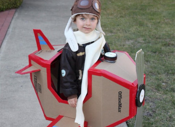 airplane-halloween-costume-cardboard.jpg