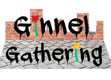 final-ginnel-gathering-logo.jpg