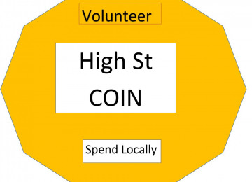High St Coin 1-page-0 (2).jpg