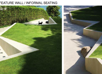 concrete feature wall and grass.png