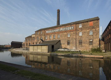 Middleport_Pottery_9240.jpg