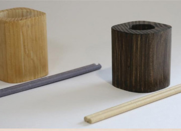elm-product-reed-diffuser.jpg