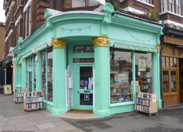 bookshop-on-the-heath.jpg