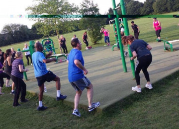 activewithin-bootcamp-wf.jpg