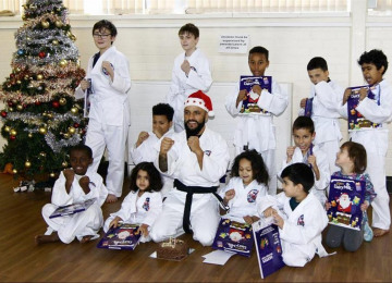 british-mma-kids-christmas.jpg