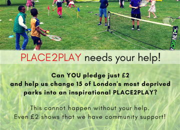london-sports-trust-needs-your-help-2.png