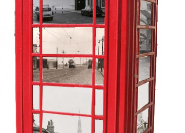 phonebox-lost-edinburgh.jpg