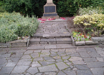northenden-cenotaph.jpg