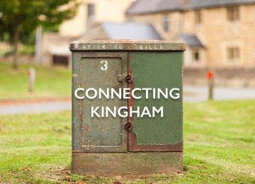 connecting-kingham.jpg