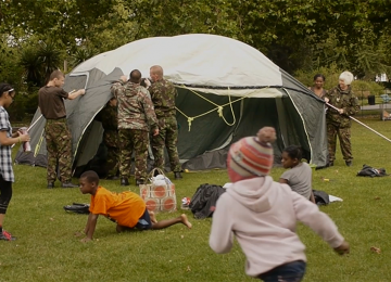 ta-building-tents-sleepover.png