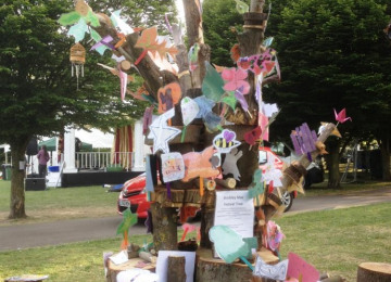 15-6-june-6-th-img-0718-trees-on-the-green-hilly-fieldsd-brockley-max-festival-tree-saturday-6-th-june-2015.jpg