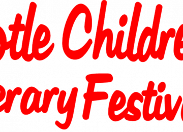 bootle-literary-fest-logo.png