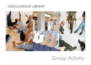 chricklewood-library-presentation-1-06.jpg