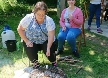 campfire-cooking.jpg