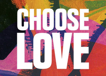 choose-love-1-pop-out.jpg