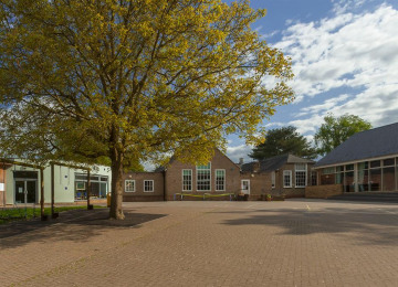 kingham-primary-school.jpg