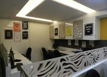 coworking-space-indore.jpg