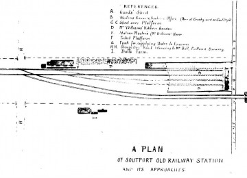 first-railway-station-plan-white.jpg