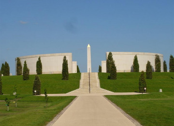 armed-forces-memorial-general-view.jpg