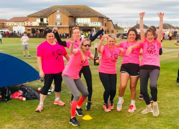 womens-soft-ball-cricket-festival-2019-team.jpg