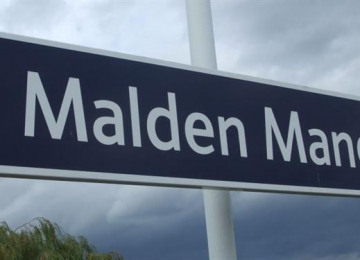 malden-manor-1.jpg
