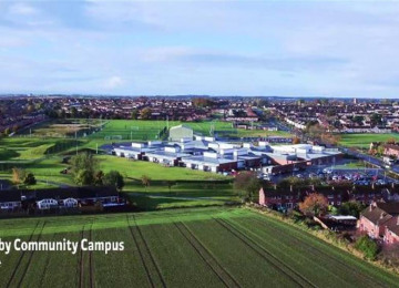 harraby-community-campus.jpg