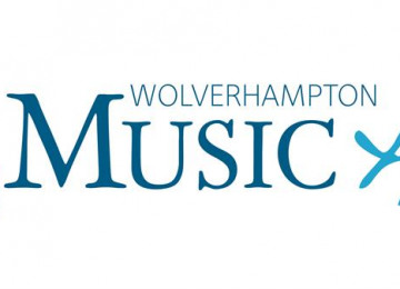 wolverhampton-music-education-hub-logo-rgb.jpg