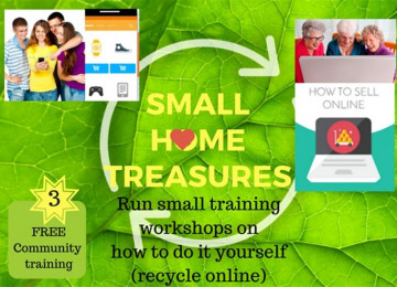 small-home-treasure-free-community-training.jpg