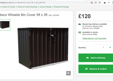 homebase-metal-storage-box-1.png