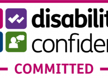 committed-small.png