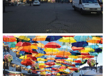 umbrella-roof-project-morpeth-square-spread.jpg