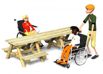 accessible-picnic-table.jpg