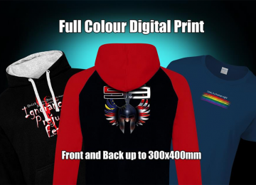 digital-hoodies-ad-01.jpg