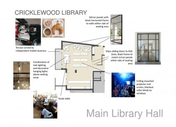 chricklewood-library-presentation-1-17.jpg