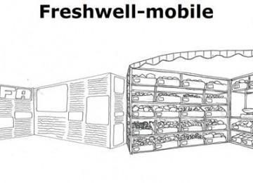 freshwell-mobile.jpg