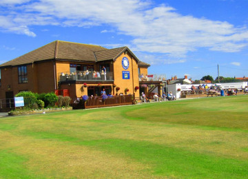 st-annes-cricket-club-pavilion-clubhouse-6-aug-2016-947-px-copy.jpg