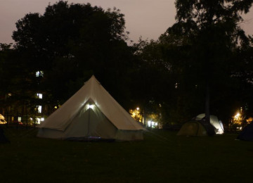 big-park-sleepover-tents-at-night-pic.jpg