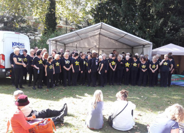 rock-choir-10.jpg