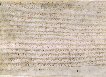 Magna_Carta_British_Library_Cotton_MS_Augustus_II_106.jpg