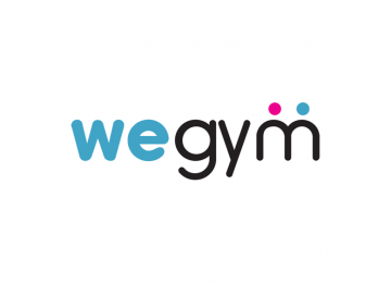 wegym-frontpage.png